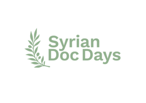 Syrian Doc Days 2019