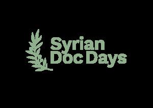 Syrian Doc Days 2019
